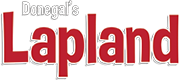 Donegal's Lapland Logo